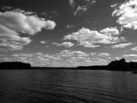 Dymno Lake