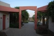 Kalia kibbutz